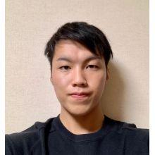 Kohei先生【英会話 - 神奈川県】