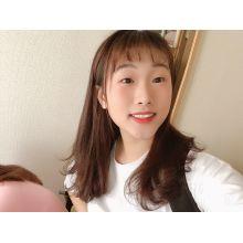 Vu先生【ベトナム語 - 東京都 埼玉県】