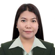 Ana先生【フィリピン語(タガログ語) 英会話 - 宮城県】
