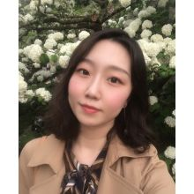 Xiaotong先生【中国語(北京語) 英会話 - 東京都】