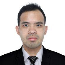 LeonardBrian先生【フィリピン語(タガログ語) 英会話 タイ語 - 東京都】