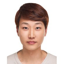 GyeongJun先生【韓国語 - 東京都】