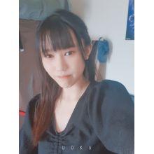 Grace先生【中国語(北京語) 英会話 中国語(広東語) - 東京都】