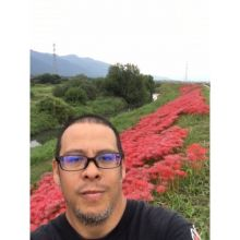 JuanAntonio先生【スペイン語 - 三重県 岐阜県 愛知県】