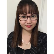 Bernadette先生【フィリピン語(タガログ語) 英会話 - 東京都 神奈川県】