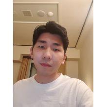 Dosung先生【韓国語 英会話 - 東京都】