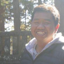Fajar先生【インドネシア語 英会話 - 東京都】