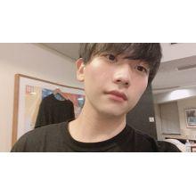 KIM先生【韓国語 - 神奈川県 東京都】