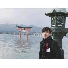 AyeKoKo先生【ミャンマー語(ビルマ語) 英会話 - 東京都 埼玉県】