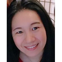 Teresa先生【スペイン語 - 神奈川県】