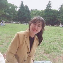 JiSu先生【韓国語 - 東京都】