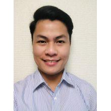 Julius先生【フィリピン語(タガログ語) 英会話 - 神奈川県 東京都】