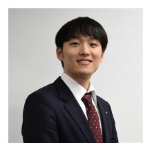 BongKyun先生【韓国語 スペイン語 - 東京都】