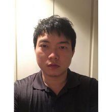 Yoseph先生【インドネシア語 英会話 - 東京都】