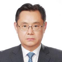 Kim先生【韓国語 英会話 - 東京都】