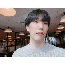 IKEBE先生【韓国語 英会話 - 東京都 神奈川県】