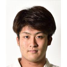 Jinnosuke先生【英会話 - 東京都 埼玉県】