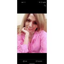 Melody先生【フィリピン語(タガログ語) 英会話 - 東京都 埼玉県】
