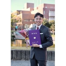 Leo先生【フィリピン語(タガログ語) 英会話 - 東京都】