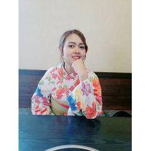 Shwesin先生【ミャンマー語(ビルマ語) タイ語 英会話 - 東京都】