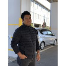 Mohan先生【英会話 - 長崎県】
