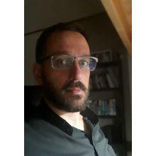 Davide先生【イタリア語 スペイン語 英会話 - 三重県 愛知県 岐阜県】