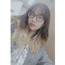 Nguyen先生【ベトナム語 英会話 - 埼玉県 東京都】