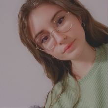 Chloe先生【フランス語 英会話 - 東京都】