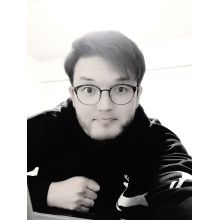 Doniyorbek先生【英会話 - 千葉県 東京都】
