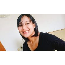 KireiAndrea先生【フィリピン語(タガログ語) 英会話 スペイン語 - 東京都】