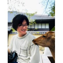 Sini先生【中国語(北京語) - 東京都 神奈川県】