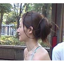 Ryokuju先生【中国語(北京語) 英会話 - 東京都 埼玉県】