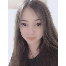 Julia先生【ロシア語 英会話 - 東京都 埼玉県】