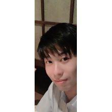 Shan先生【英会話 - 大阪府 奈良県】