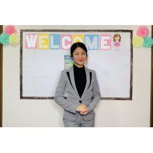 Nikki先生【フィリピン語(タガログ語) 英会話 - 茨城県】