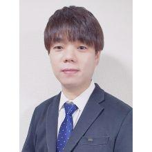Jung先生【韓国語 英会話 - 福岡県】