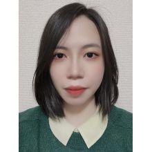 Bien先生【フィリピン語(タガログ語) 英会話 - 埼玉県 東京都】
