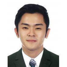 EisakuIvan先生【フィリピン語(タガログ語) 英会話 - 愛知県】