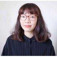 Chau先生【ベトナム語 英会話 - 東京都】