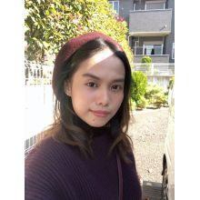 Alexandra先生【フィリピン語(タガログ語) 英会話 - 神奈川県】