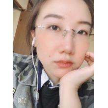 Ivon先生【中国語(北京語) 英会話 - 東京都】