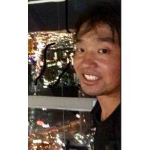 hiro先生【英会話 - 東京都 埼玉県】