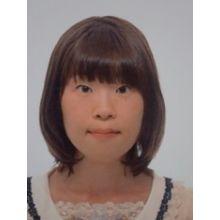 Shiho先生【中国語(北京語) - 神奈川県】