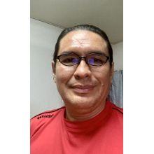 Roberto先生【スペイン語 - 大阪府】