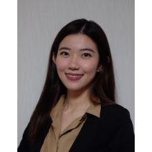 Samantha先生【フィリピン語(タガログ語) 英会話 - 埼玉県 東京都】