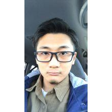Ryotaro先生【英会話 - 愛知県】