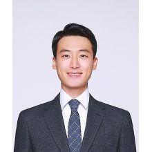 Sanghyeon先生【韓国語 - 東京都】
