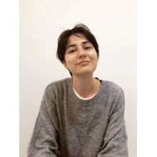 Daria先生【ロシア語 英会話 - 神奈川県】