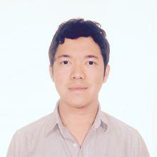 Carlo先生【フィリピン語(タガログ語) 英会話 - 東京都】
