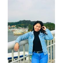 Bernadette先生【フィリピン語(タガログ語) 英会話 - 神奈川県】